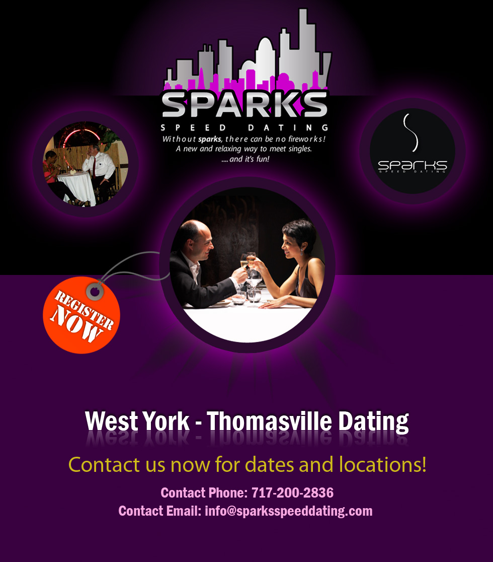 thomasville single personals Create a free online dating profile on tennismatchcom and start a chat with  singles in north carolina  you can easily find singles near you in north  carolina by searching for singles in your  moonlight02u48 thomasville-us- north carolina.
