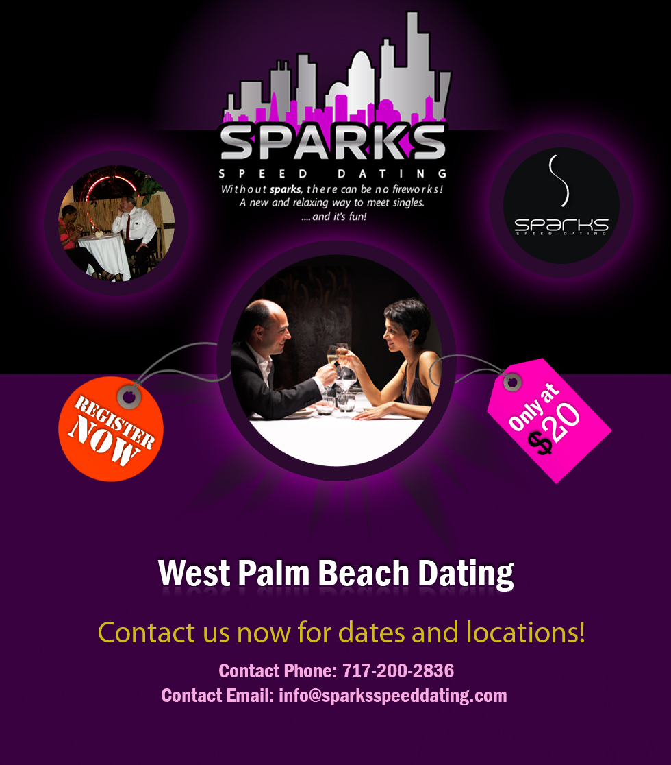 palm beach buddhist personals Palm beach personals - modern dating site the dating site is the easiest way to start chat to youthful and good looking people sign up for free and you will see it.